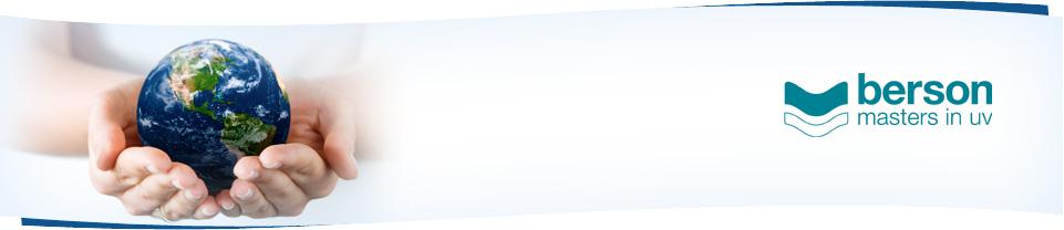 xelex-banner-berson