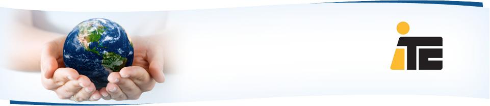 xelex-banner-itc