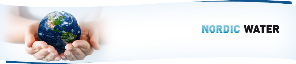 xelex-banner-nordic-water