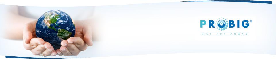 xelex-banner-probig