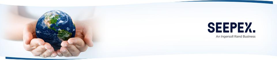 xelex-banner-seepex