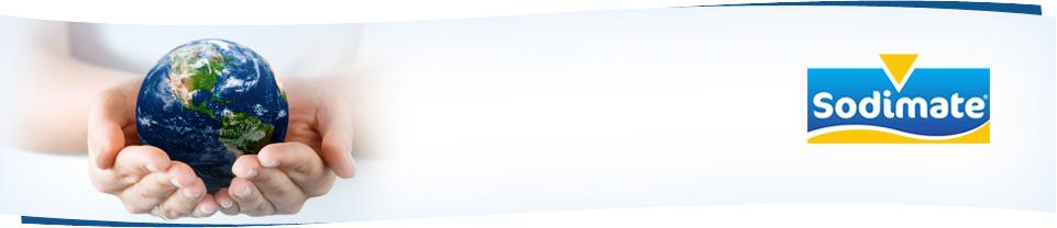 xelex-banner-sodimate