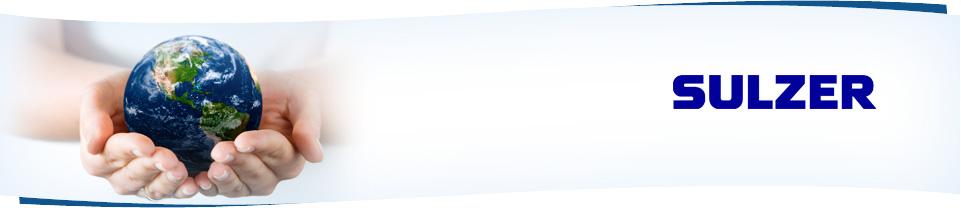 xelex-banner-sulzer